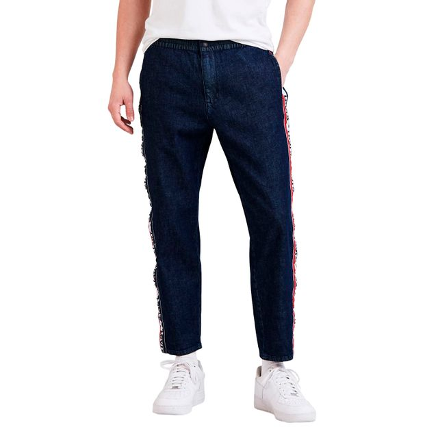 Calca-Jeans-Levis-Breakaway-Pant-4-Way-Stretch