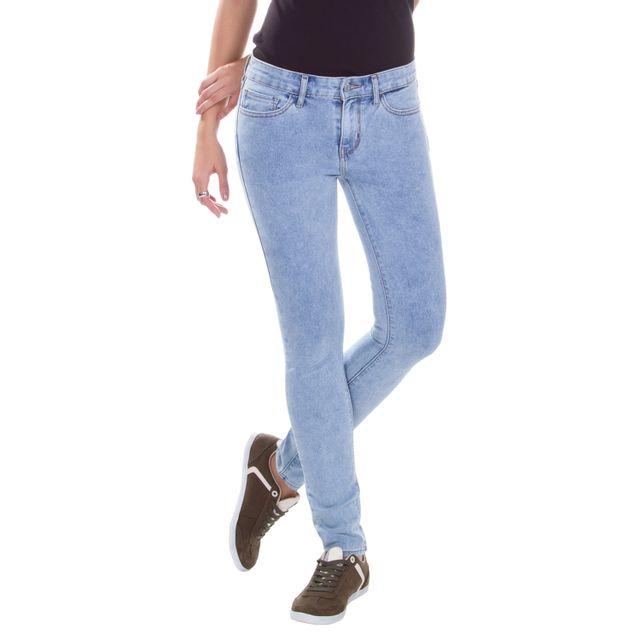 Calca-Jeans-Levis-712-Slim