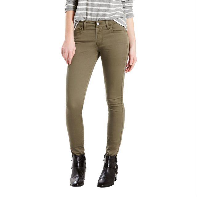 Jeans - Roupas Femininas e Masculinas  38c64718944