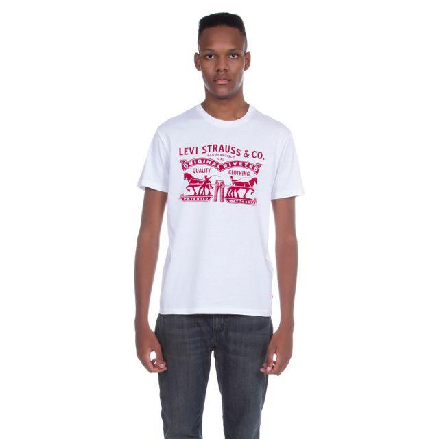 Camiseta-Levis-Logo-2-Horse