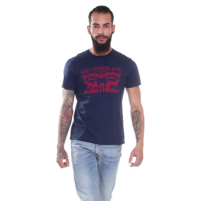 Camisetas - Roupas masculinas  56b3e5def5d
