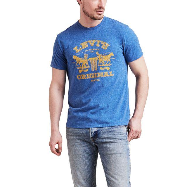 Camiseta-Manga-Curta-Masculina-Adulto