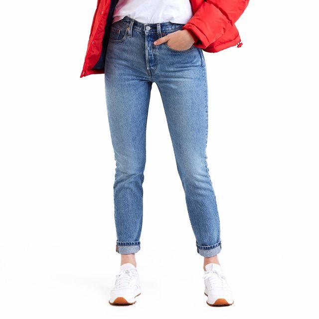 997551ee34e31 2950200580058 01 · Espiar · Calça Jeans Levis 501 Skinny ...