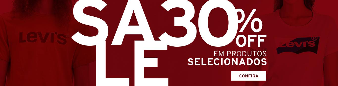 Sale19