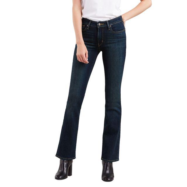 99e2cc36b Calca-Jeans-Levis-715-Bootcut-Vintage