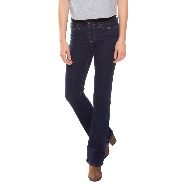 3ebce5693a0 Calça Jeans Levis 715 Bootcut - lojalevis