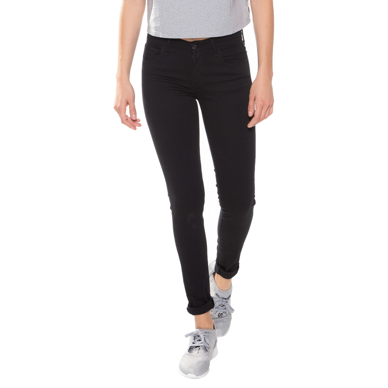 Calça Jeans Levis 710 Super Skinny - lojalevis f94856bfa46