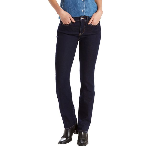 Calca-Jeans-Levis-314-Shaping-Straight