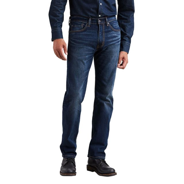 Calca-Jeans-Levis-505-Regular