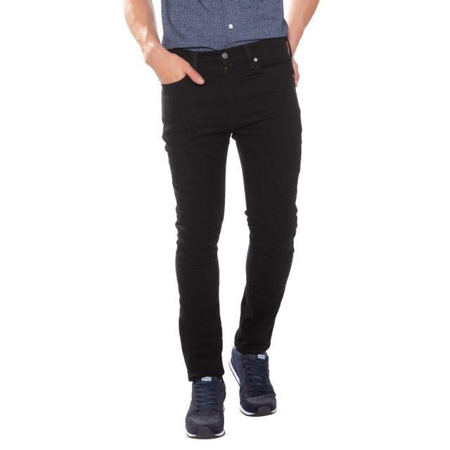Calca-Jeans-Levis-510-Skinny