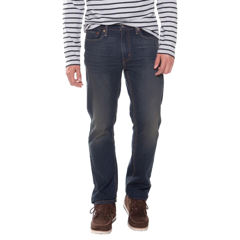 Calça Jeans Levis 514 Straight - lojalevis 5fd40ebf2e1