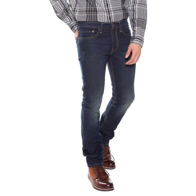 Calça Jeans Levis 511 Slim - lojalevis ef9852860e6