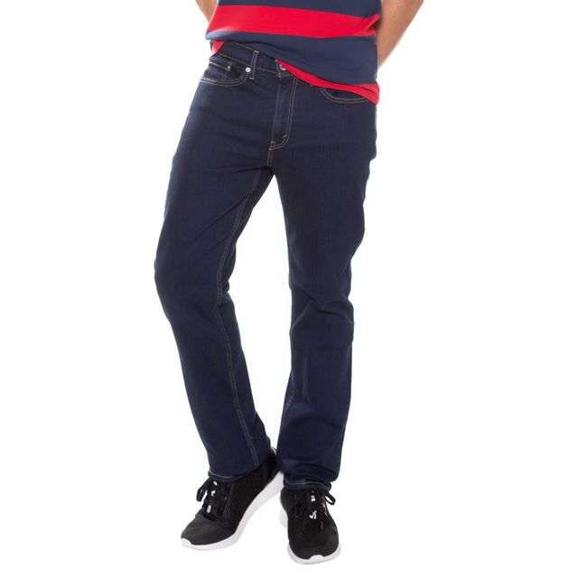 a9d10800b Calca-Jeans-Levis-514-Straight