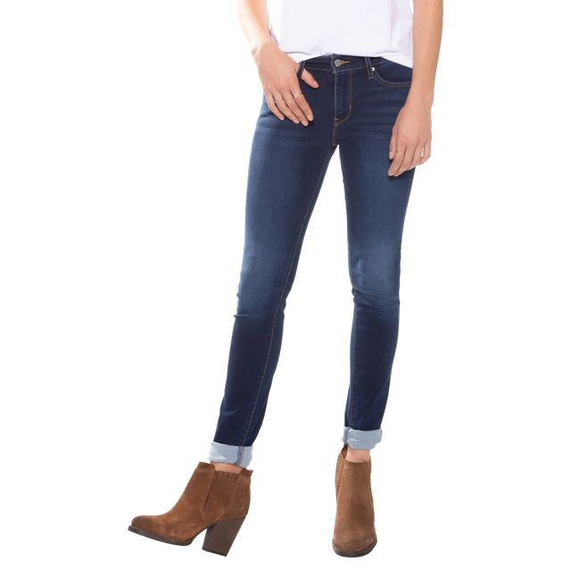 Calca-Jeans-Levis-711-Skinny
