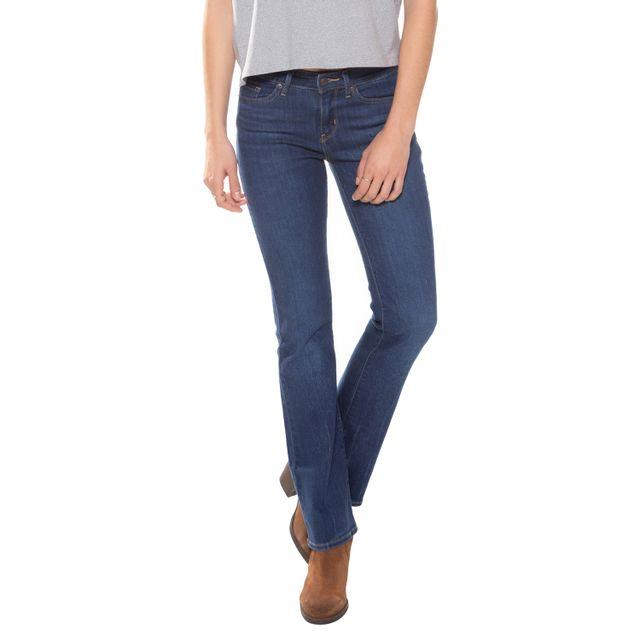 b04eb0b989b6a Calca-Jeans-Levis-715-Bootcut-Vintage