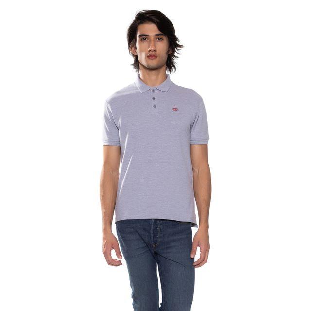 Blusas Polo - Roupas masculinas  30563cd81b4f2