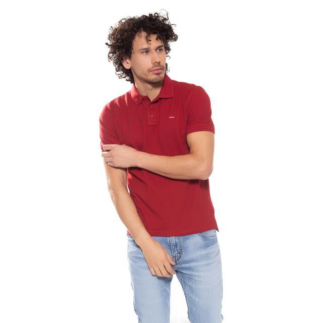 Blusas Polo - Roupas masculinas  4fa7013a0b25f