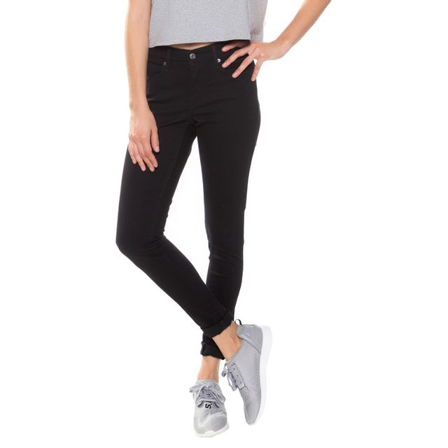 Calca-Jeans-Levis-Curvy-Skinny