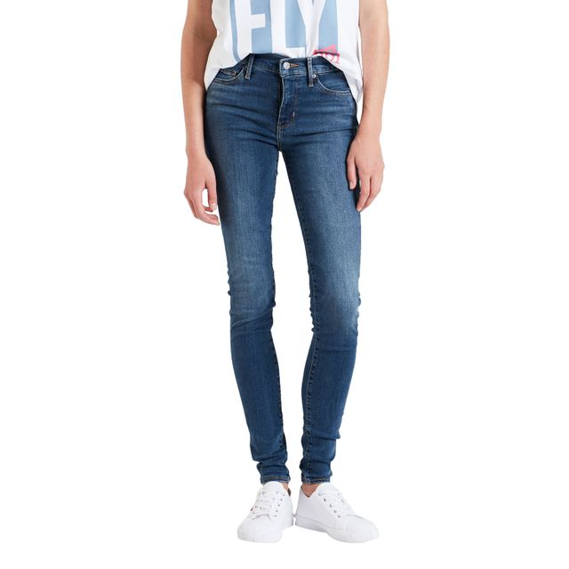 Calca-Jeans-Levis-310-Shaping-Super-Skinny