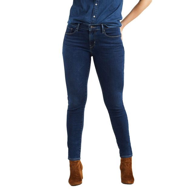 Calca-Jeans-Levis-Curvy-Skinny