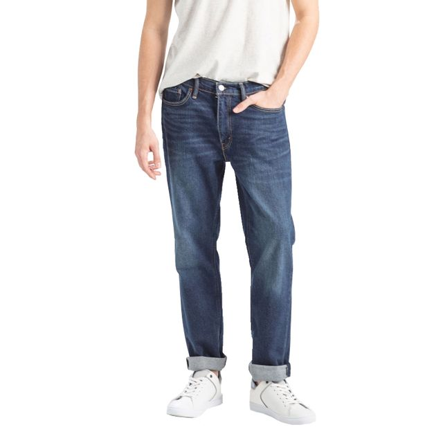 Calca-Jeans-Levis-541-Athletic-Taper