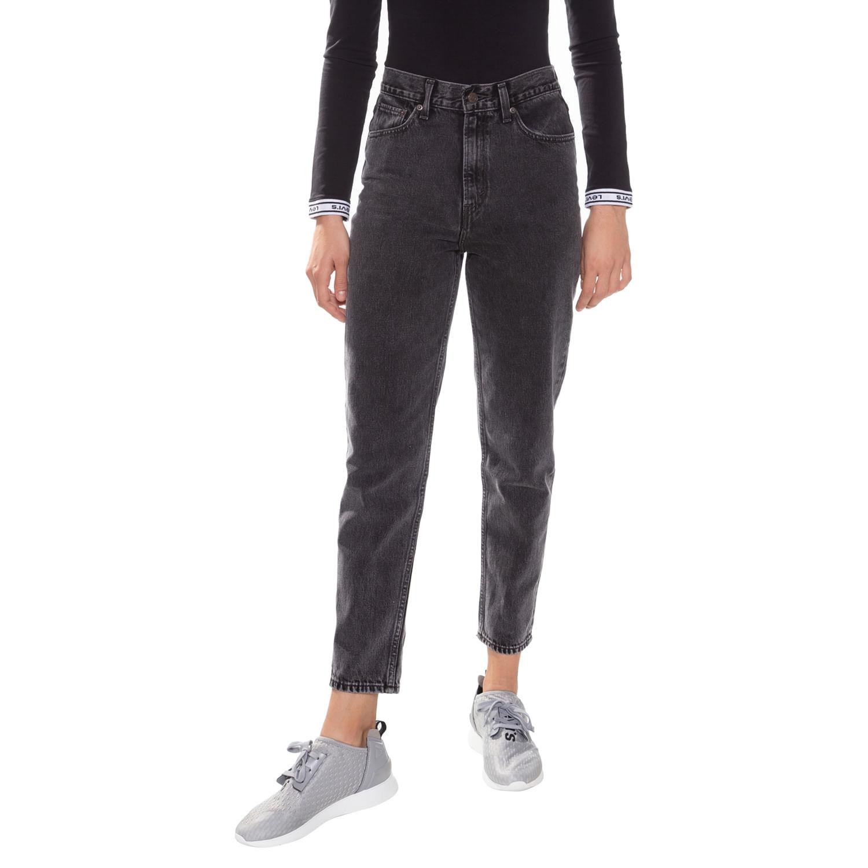 45ac7797b6 Calça Jeans Levis Mom - lojalevis