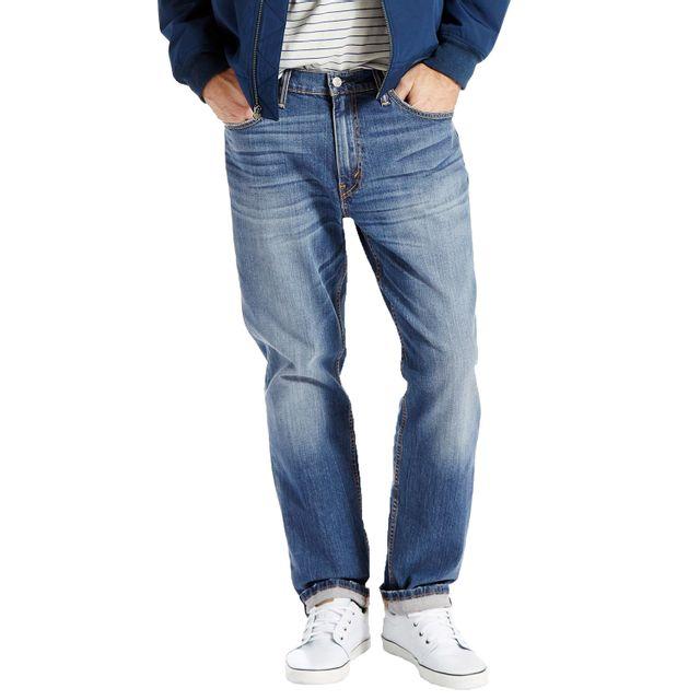 Calca-Jeans-Levis-541-Athletic-Taper