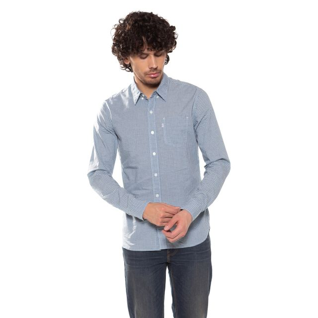 Camisa-Levis-Sunset-One-Pocket