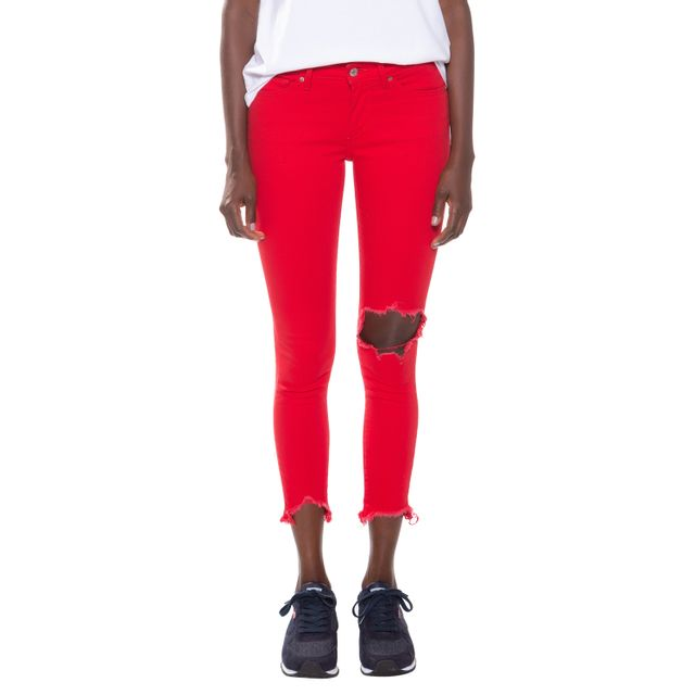 Calca-Jeans-Levis-711-Skinny-Ankle