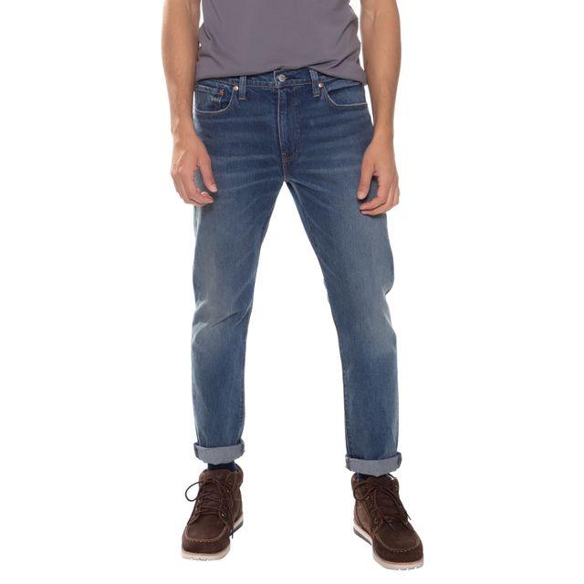 Calca-Jeans-Levis-Hi-Ball