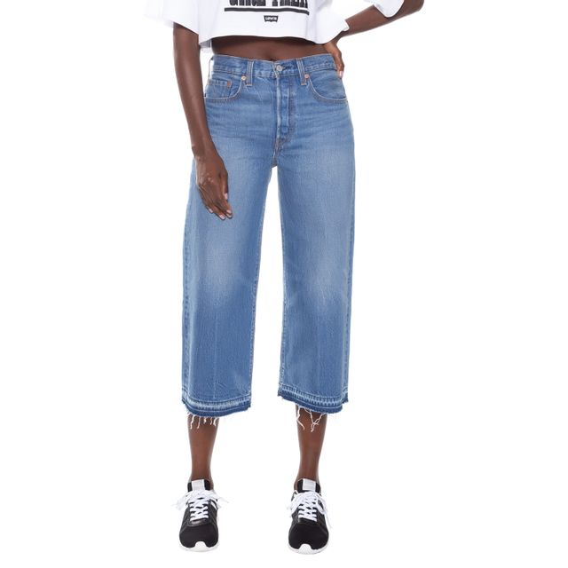 Calca-Jeans-Levis-High-Water-Wide-Leg-------