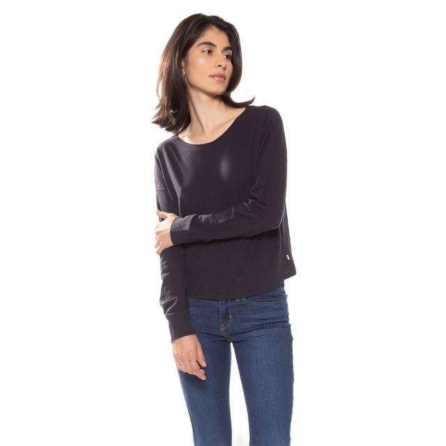 Camiseta-Levis-Claire----------------