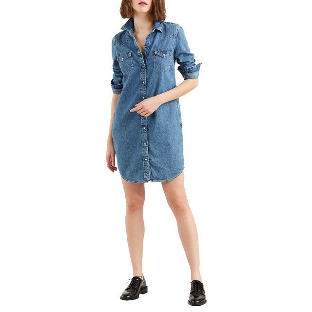 Vestido-Jeans-Levis-Ultimate-Western