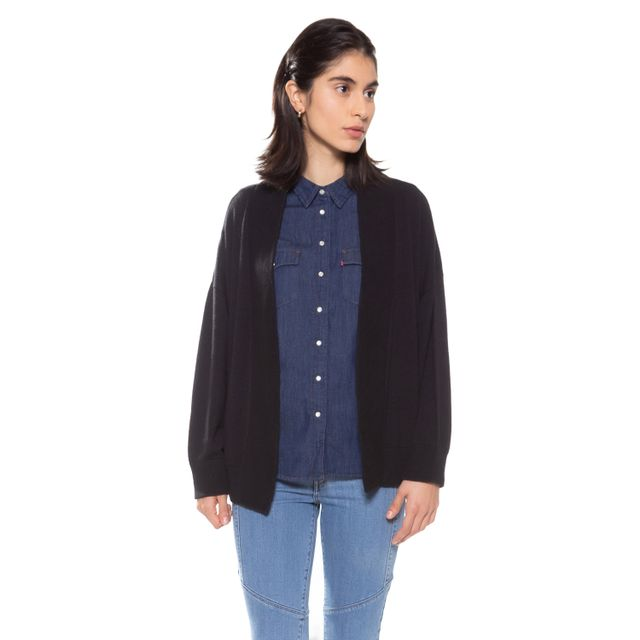 Sueter-Levis-Rayanne-Cardi-------------------------