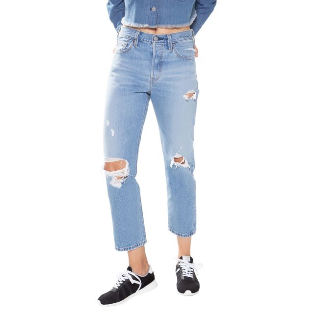 Calca-Jeans-Levis-501-Crop