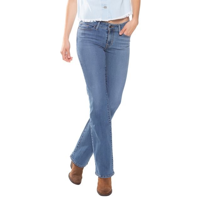 Calca-Jeans-Levis-715-Bootcut-Vintage