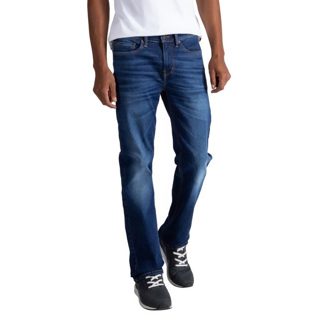 Calca-Jeans-Levis-514-Straight