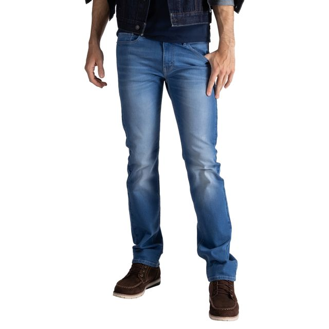 Calca-Jeans-Levis-513-Slim-Straight