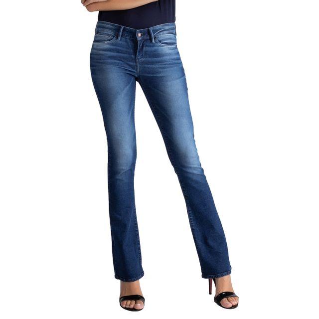 Calca-Jeans-Levis-715-Bootcut 811a367192f
