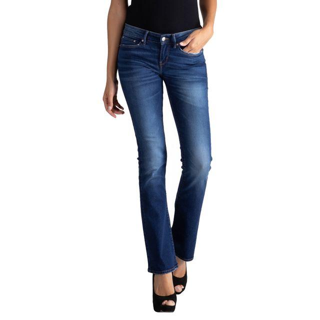 Calca-Jeans-Levis-715-Bootcut
