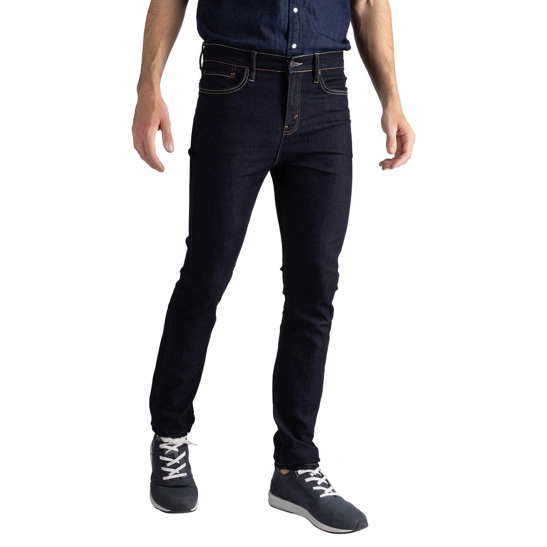 baec7e6292 Calça Jeans Levis 510 Skinny - lojalevis