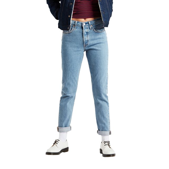 Calca-Jeans-Levis-501-Skinny