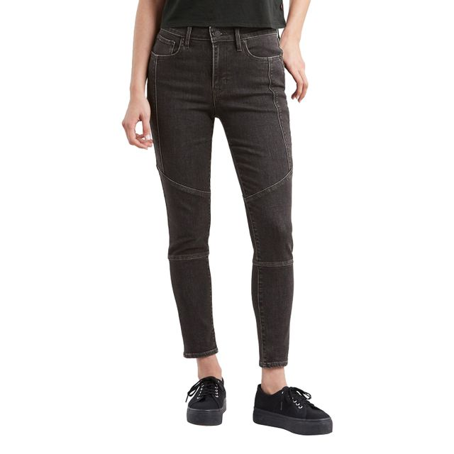 Calca-Jeans-Levis-721-High-Rise-Skinny-Seamed-Ankle