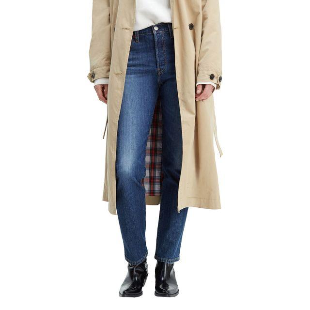 Calca-Jeans-Levis-501-For-Women