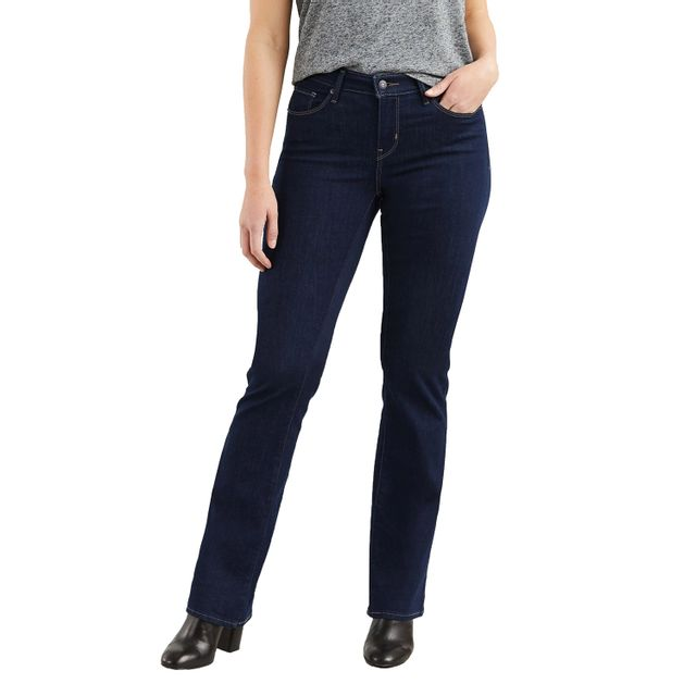 Calca-Jeans-Levis-Curvy-Bootcut