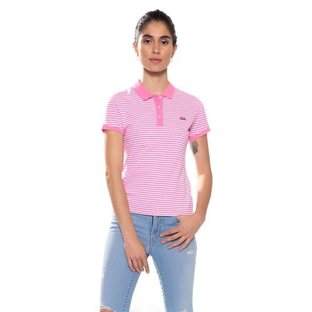 Blusas Polos - Roupas femininas  d8fece2c985ca