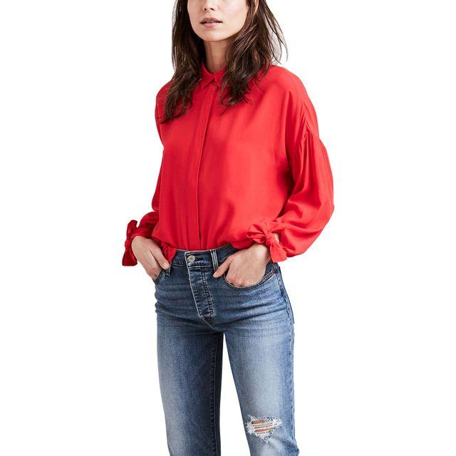 Camisa-Levis-Terri