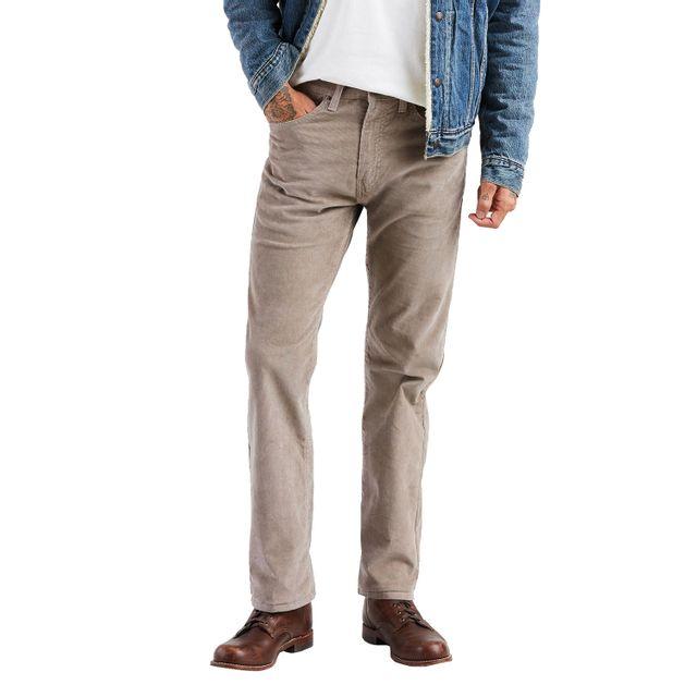 Calca-Jeans-Levis-505-Regular