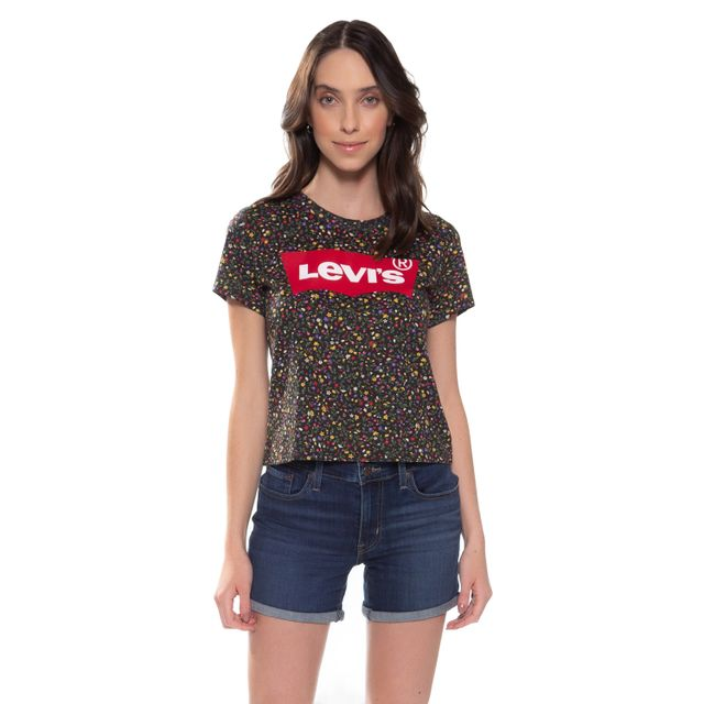 9e0177883ade8 Camisetas - Roupas femininas