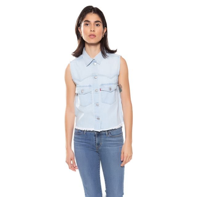 Camisa-Levis-Short-Sleeve-Addison